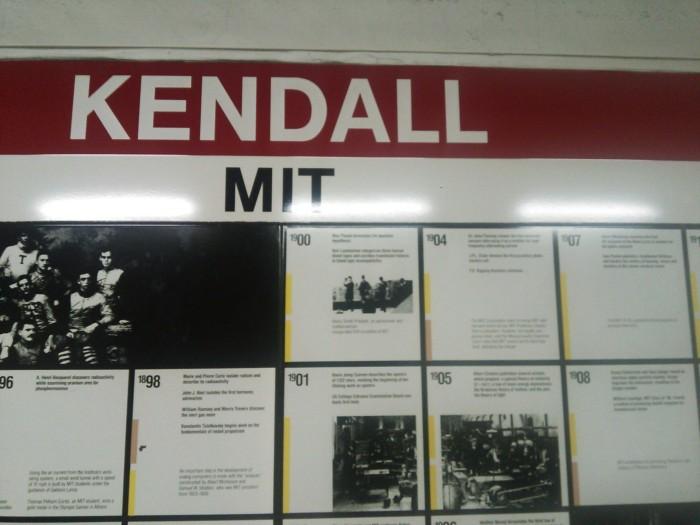2013-06-29_MIT_Station