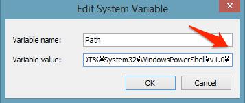 win8-opencv-path4