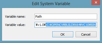 win8-opencv-path5